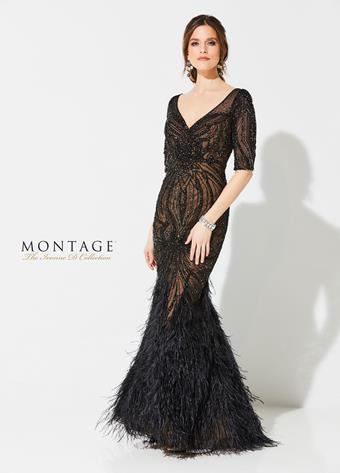 Ivonne D Style #219D77
