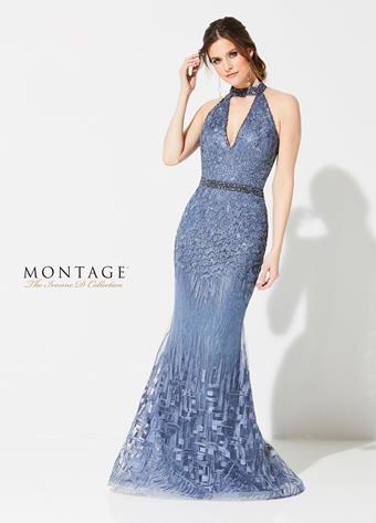Ivonne D Style #219D80