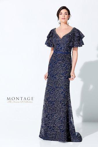 Ivonne D Style #220D21