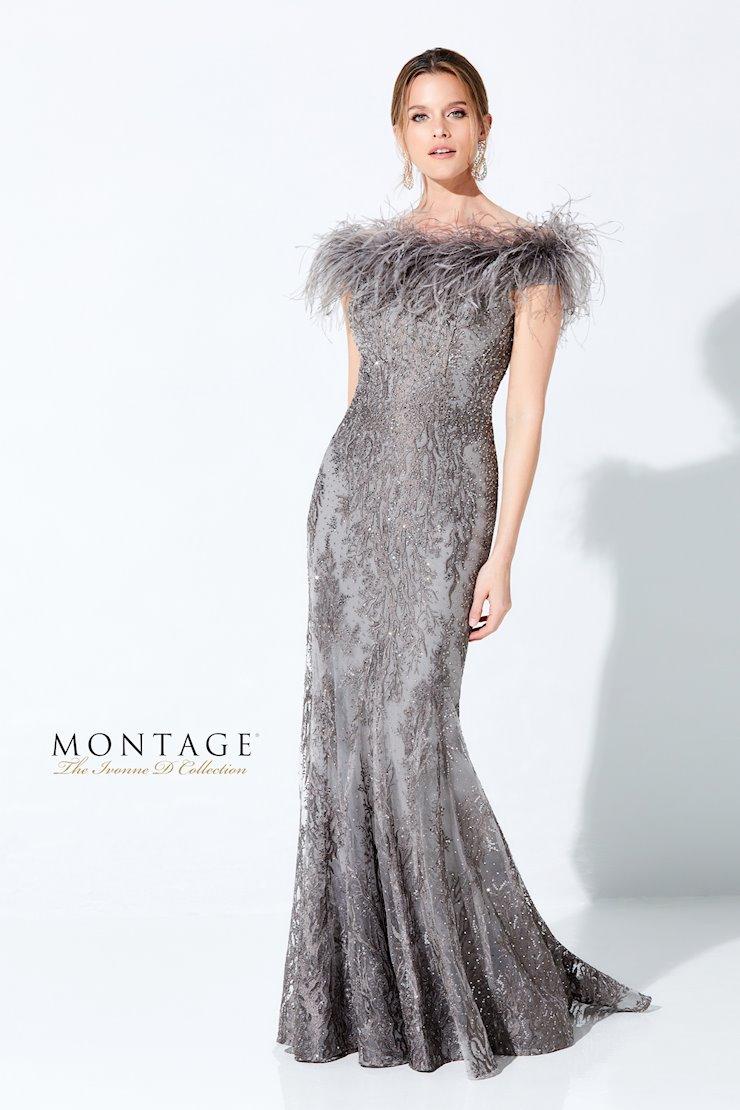 Ivonne D Style #220D22  Image