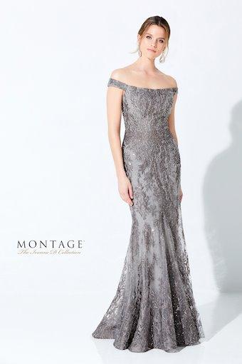 Ivonne D Style #220D22