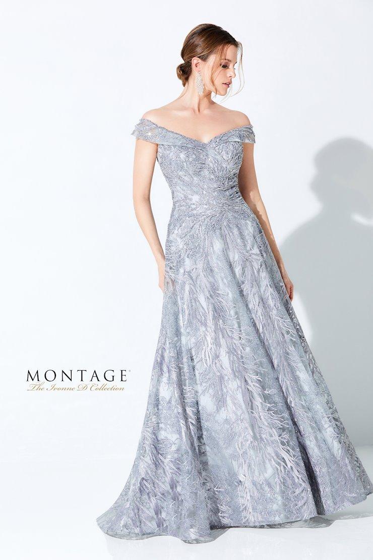 Ivonne D Style #220D24