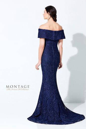 Ivonne D Style #220D25
