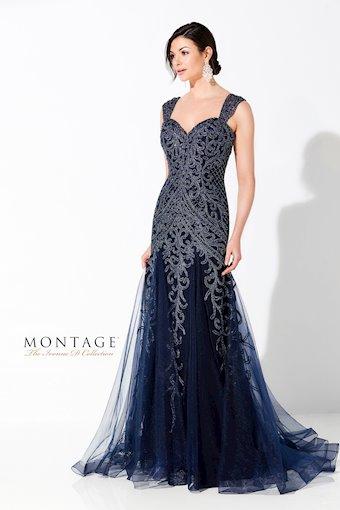 Ivonne D Style #220D26
