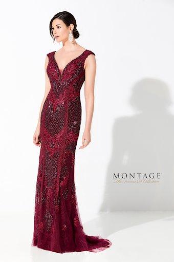 Ivonne D Style #220D27