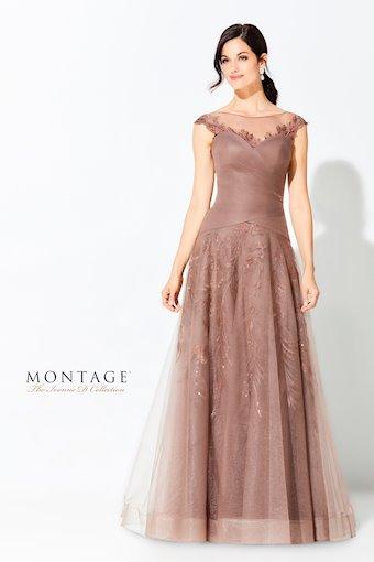 Ivonne D Style #220D28