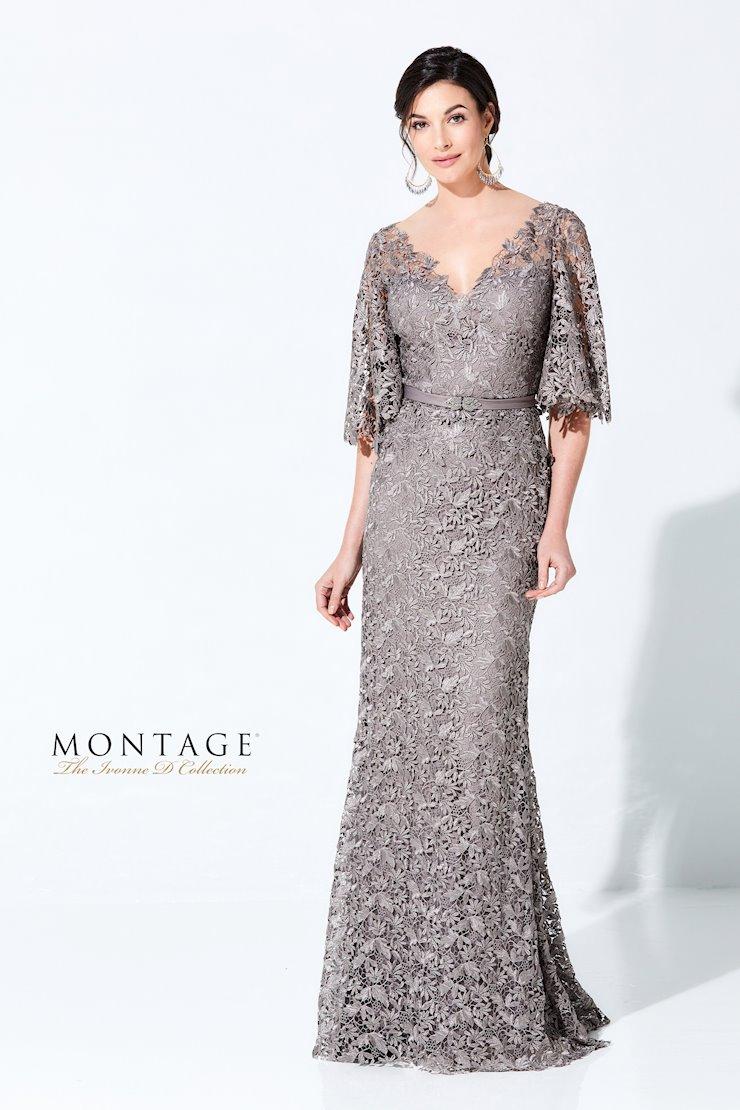 Ivonne D Style #220D29