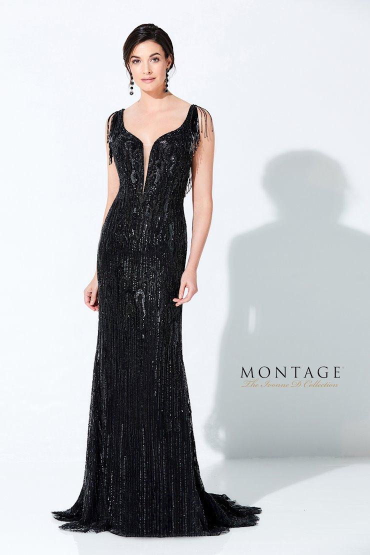 Ivonne D Style #220D31