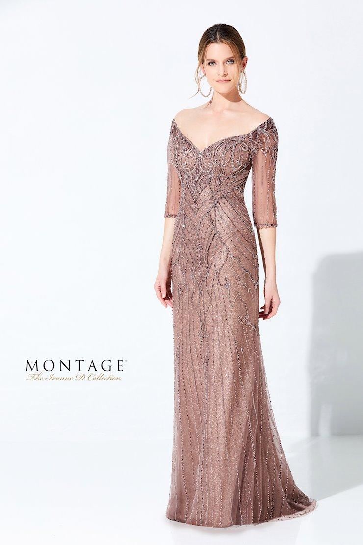 Ivonne D Style #220D32