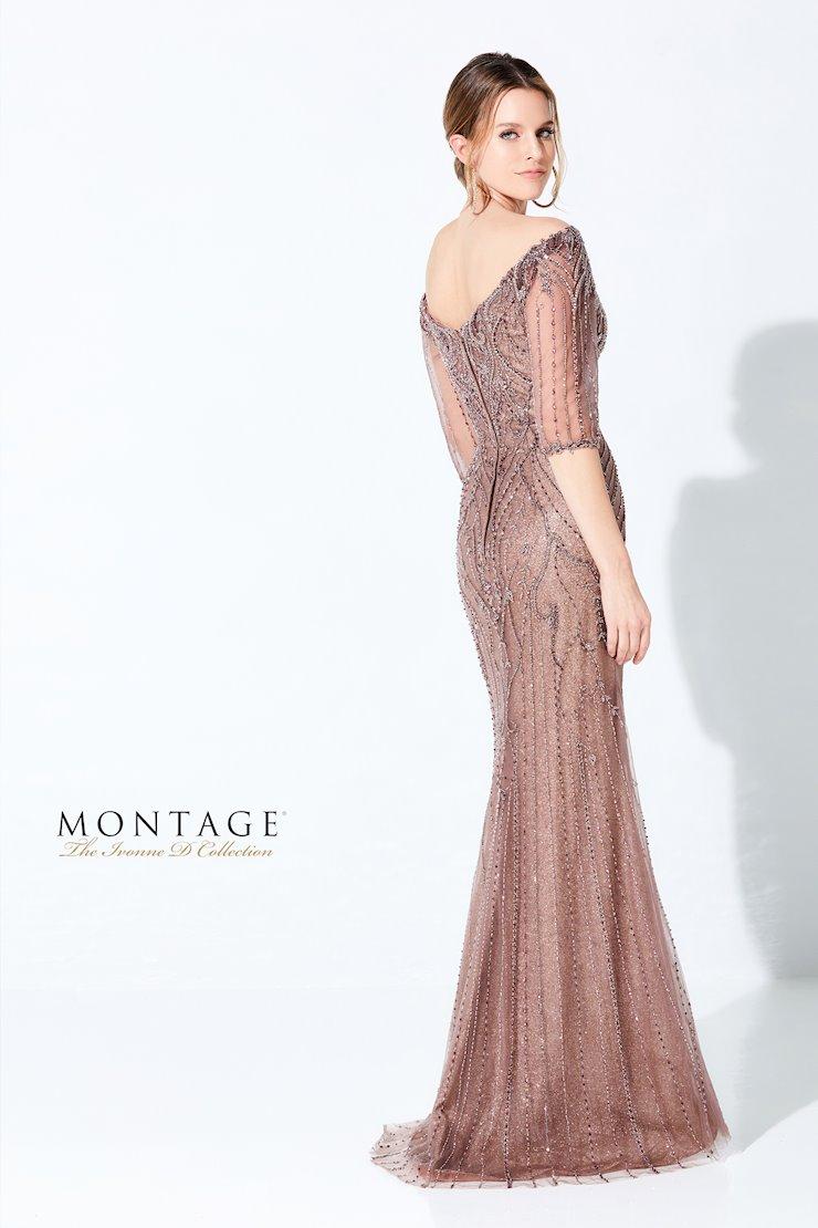 Ivonne D Style 220D32