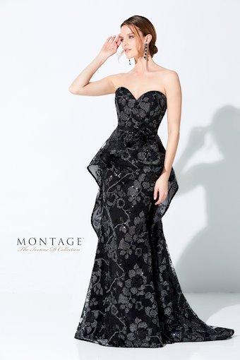Ivonne D Style #220D34