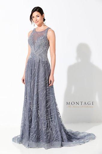 Ivonne D Style #220D37