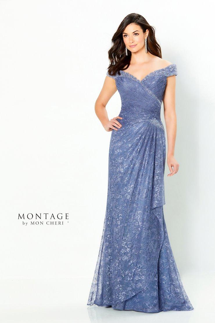 Montage 220933