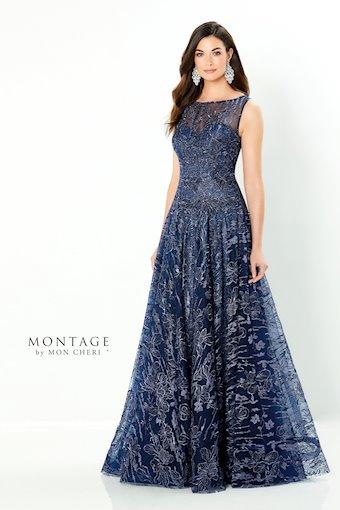 Montage 220935
