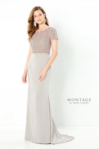 Montage 220938