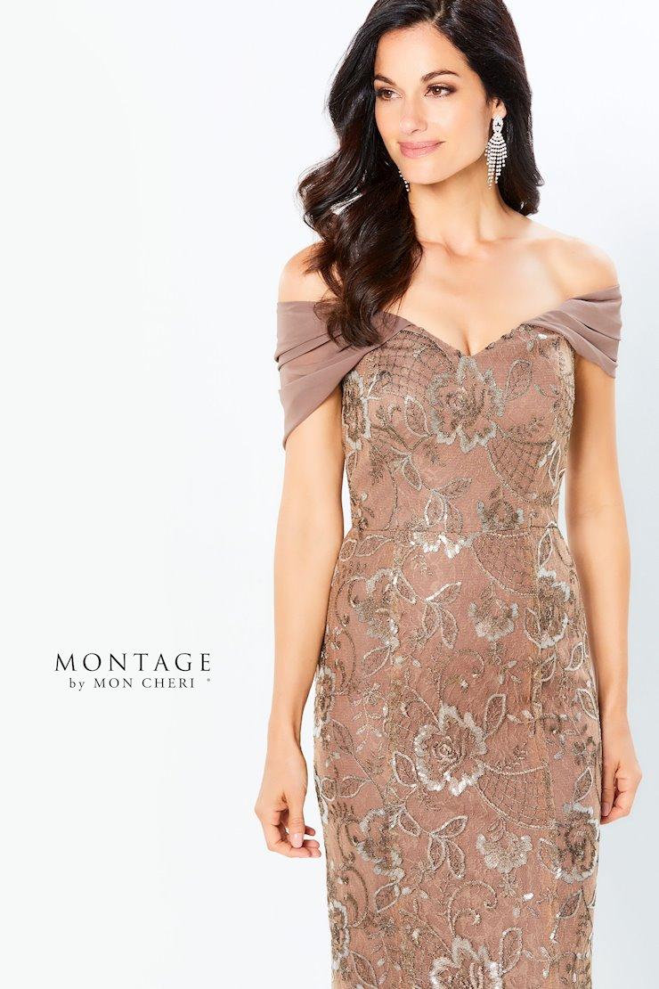 Montage #220945