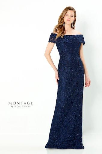 Montage #220947