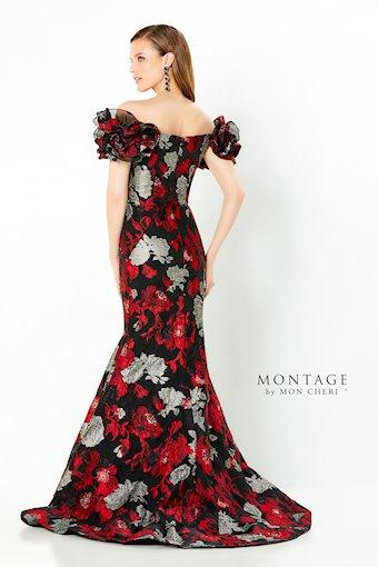Montage #220952