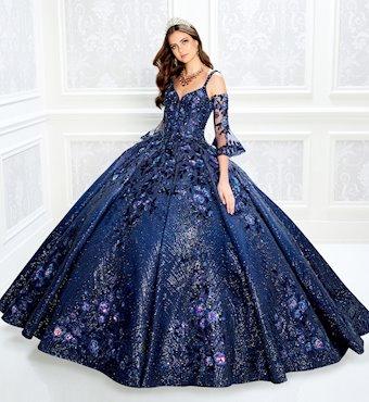 Princesa by Ariana Vara Style PR22023