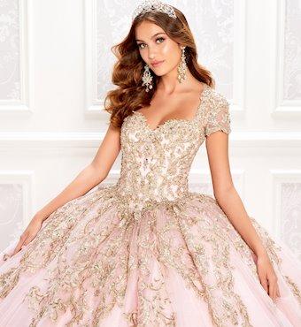 Princesa by Ariana Vara Style #PR22025