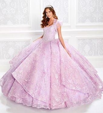 Princesa by Ariana Vara Style PR22028