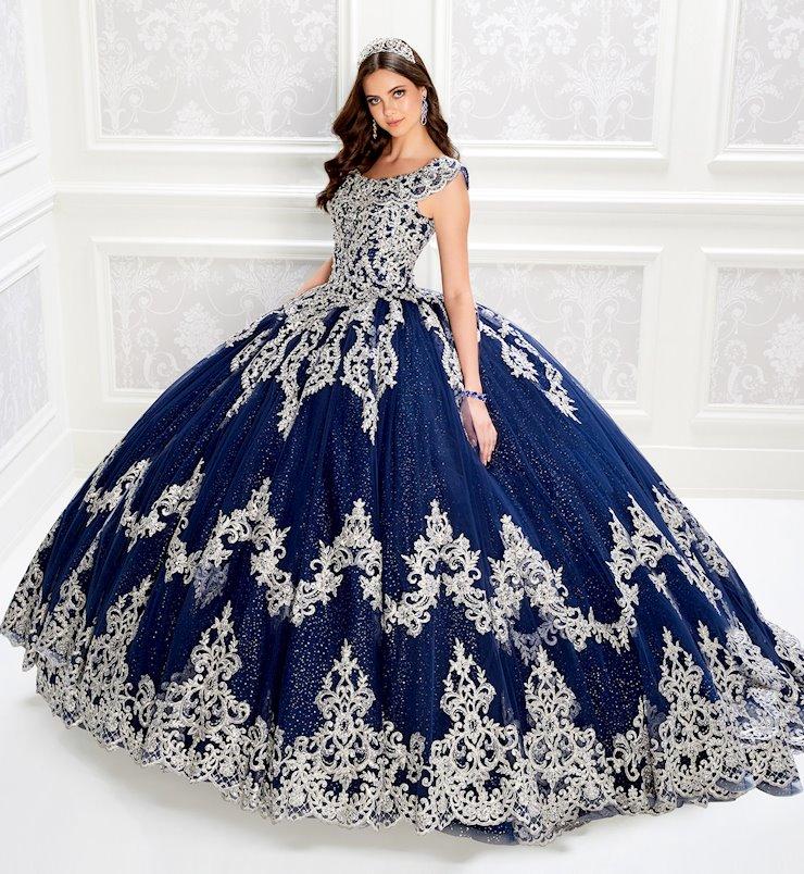 Princesa by Ariana Vara Style #PR22035