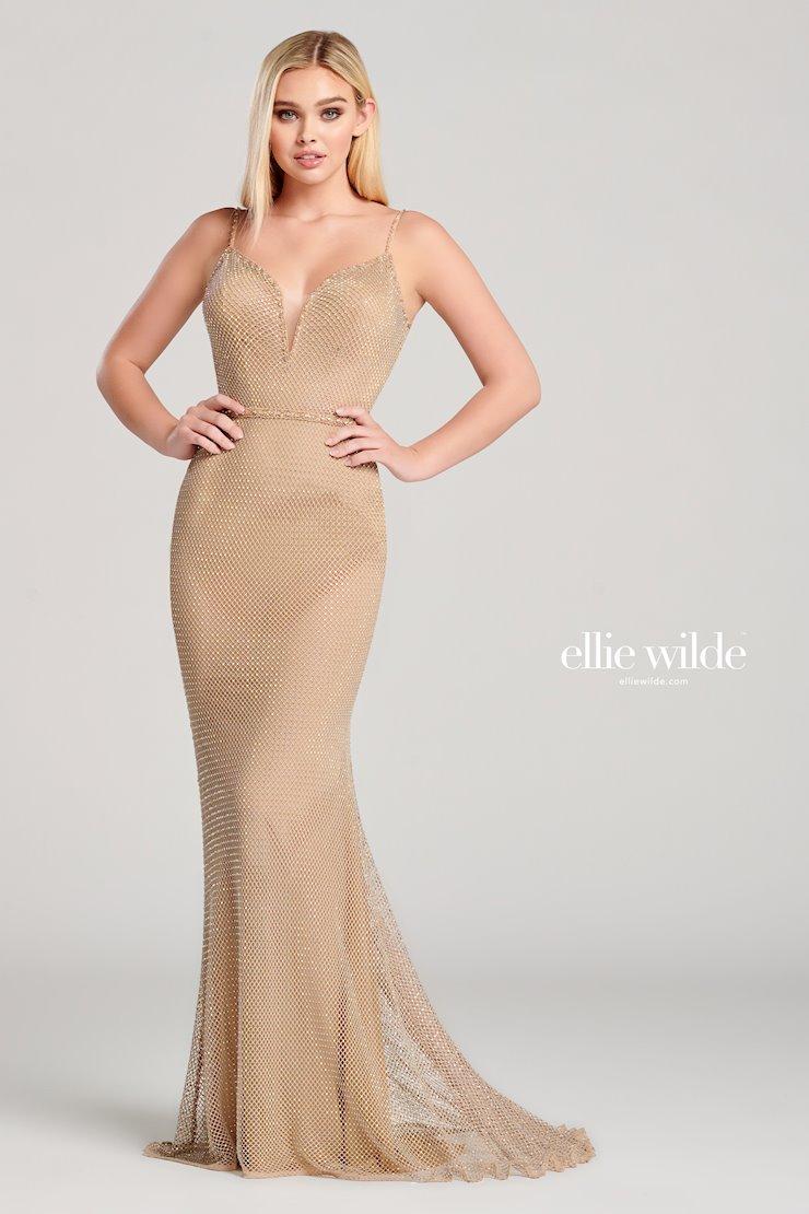 Ellie Wilde Style #EW22001