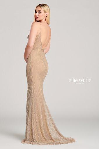 Style #EW22001