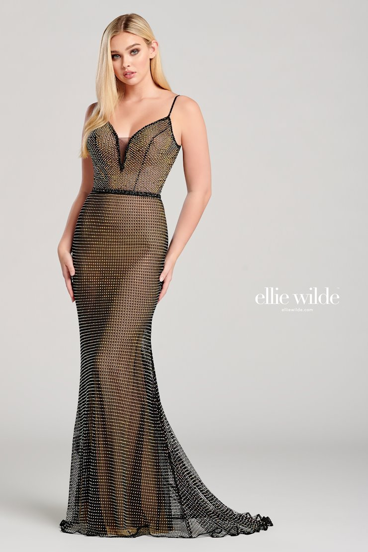 Ellie Wilde EW22001