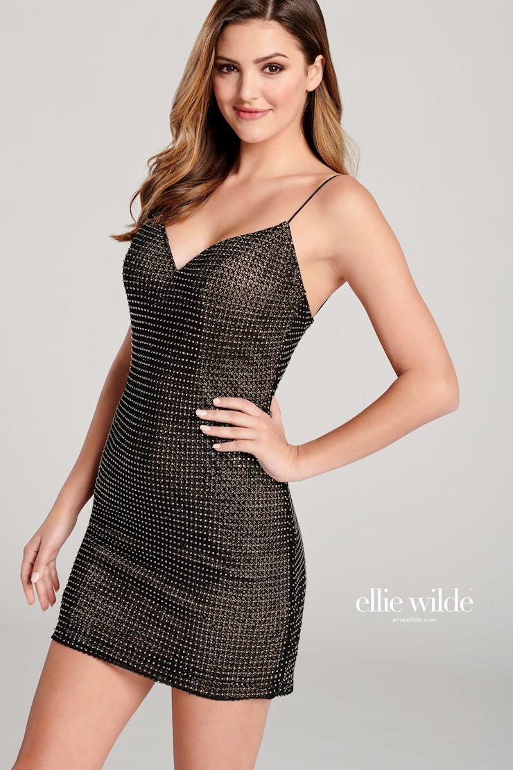 Ellie Wilde EW22002S