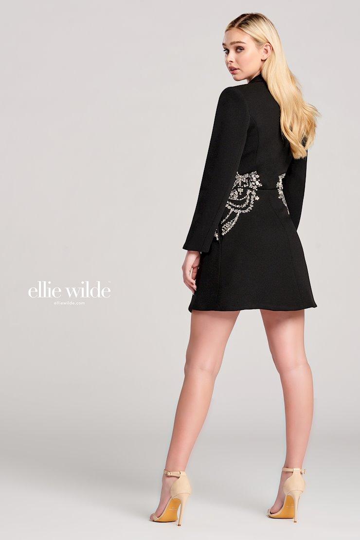 Ellie Wilde EW22006S