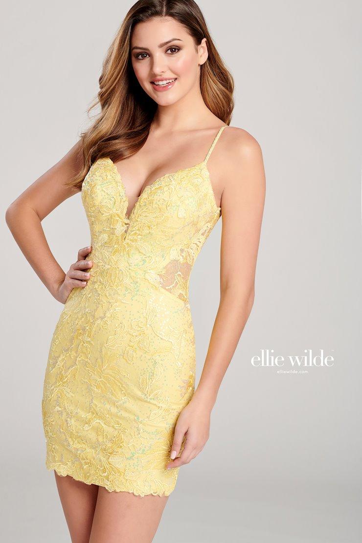 Ellie Wilde EW22011S