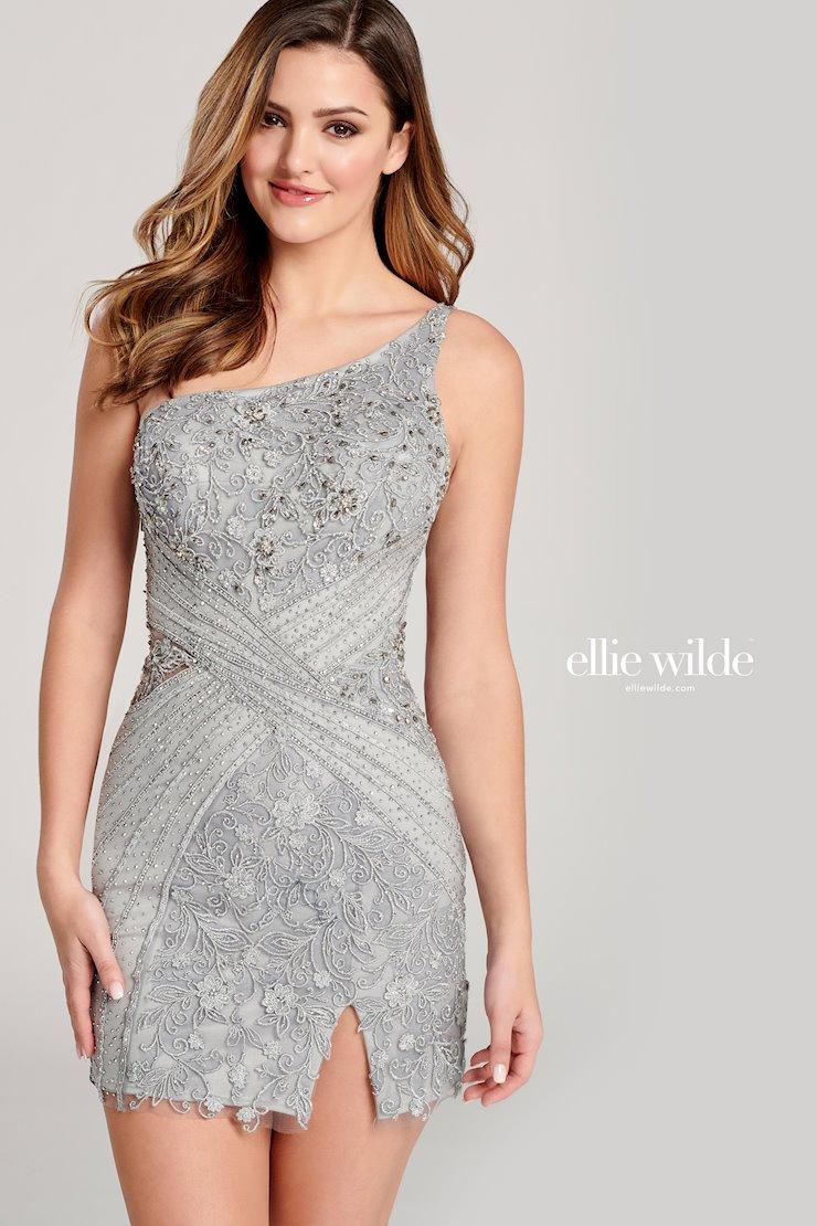 Ellie Wilde EW22013S