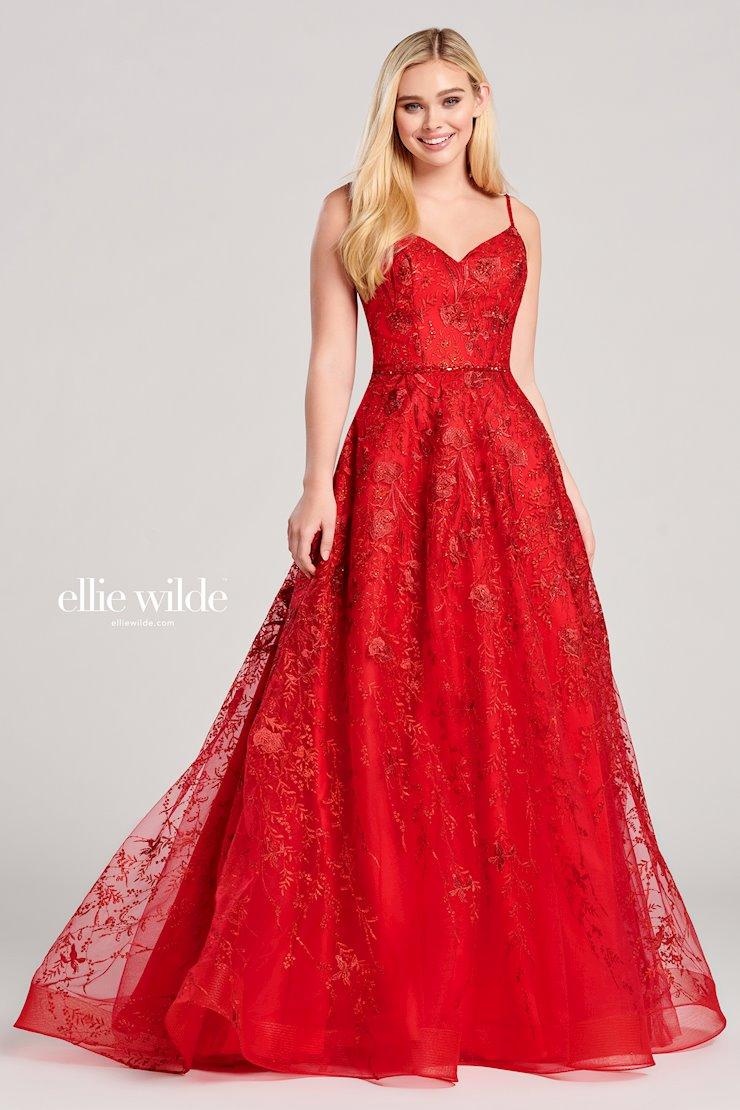 Ellie Wilde EW22015