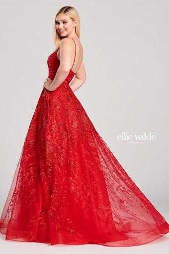 Ellie Wilde Style #EW22015