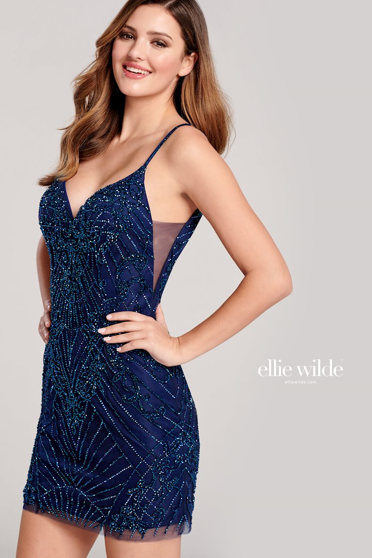 Ellie Wilde EW22016S