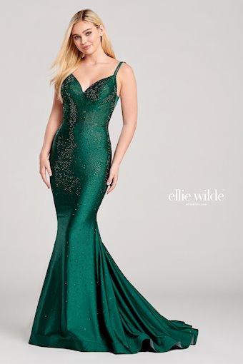 Ellie Wilde EW22019
