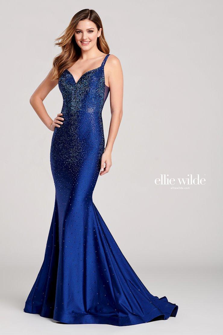 Ellie Wilde Style #EW22019
