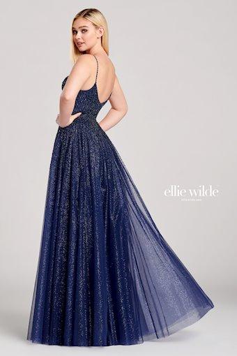 Ellie Wilde EW22020