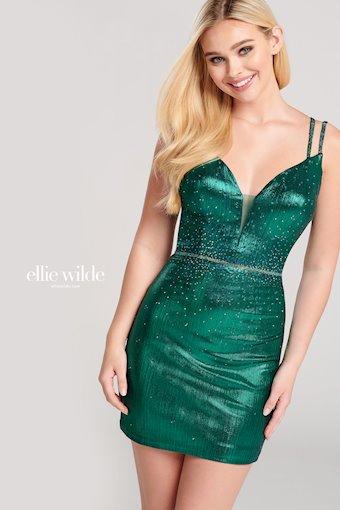 Ellie Wilde Style #EW22021S