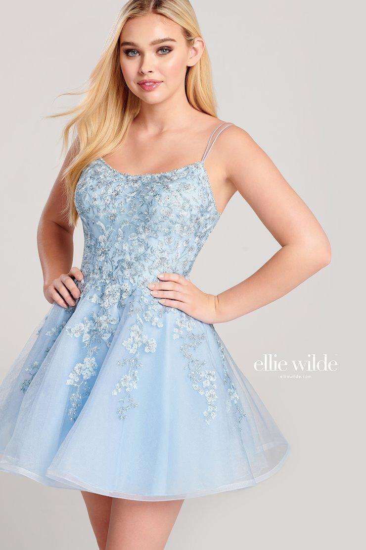 Ellie Wilde Style #EW22022S