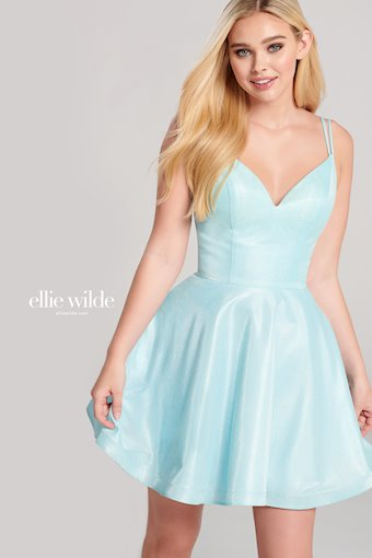 Ellie Wilde EW22025S