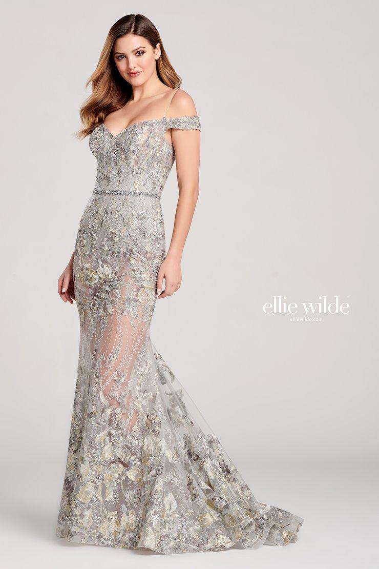 Ellie Wilde EW22027