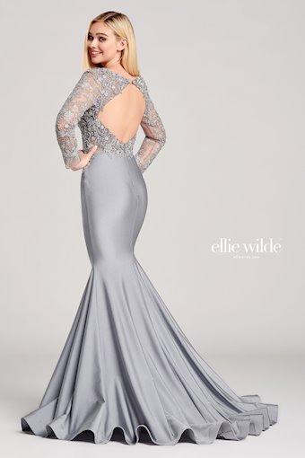 Ellie Wilde Style #EW22028