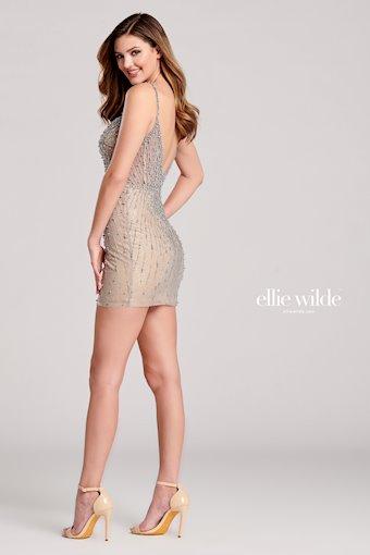 Ellie Wilde EW22029S