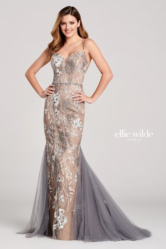 Style #EW22030