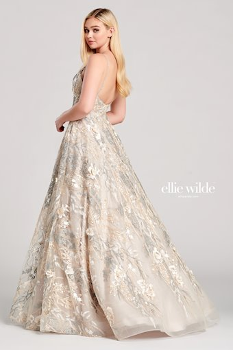Ellie Wilde EW22031