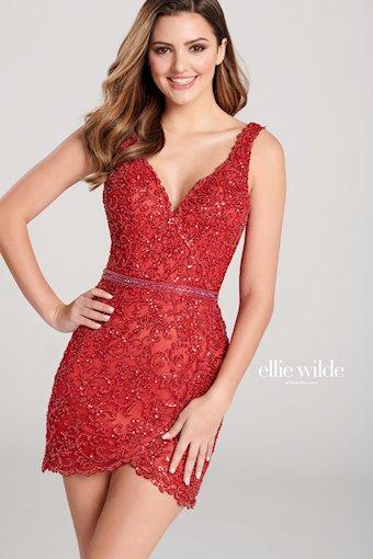 Ellie Wilde EW22032S
