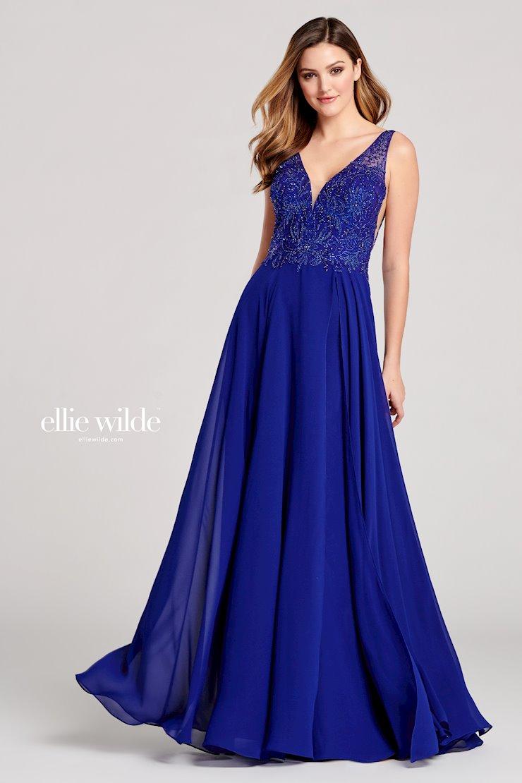 Ellie Wilde EW22035
