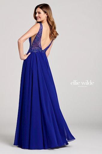 Style #EW22035